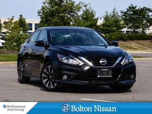 Demo Inventory   Bolton Nissan