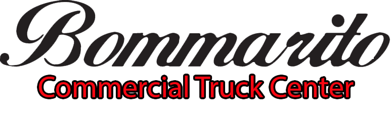 Bommarito Automotive Group | New GMC, Volkswagen, Ford ...