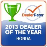 DealerRater_Dealer_of_the_Year2013Square.jpg