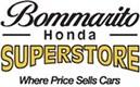 Bommarito Honda Superstore