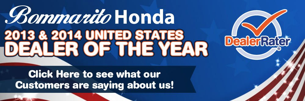 Honda_Home_Banner_dealerrater2014_V3.jpg