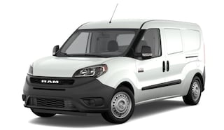 2020 Ram ProMaster City TRADESMAN CARGO VAN Cargo Van for sale at Young Chrysler Jeep Dodge Ram in Morgan, UT