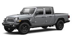 2021 Jeep Gladiator SPORT 4X4 Crew Cab