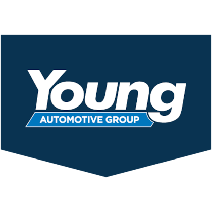 Young Chrysler Dodge Jeep Ram FIAT of Burley