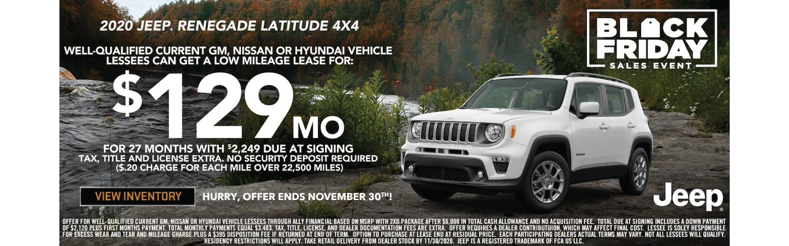 New Chrysler, Dodge, Jeep, RAM and Used Car Dealer in ...