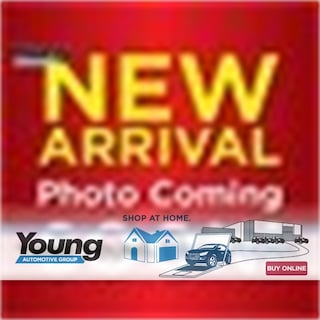 2020 Ram 1500 BIG HORN CREW CAB 4X4 5'7 BOX Crew Cab for sale at Young Chrysler Jeep Dodge Ram in Morgan, UT
