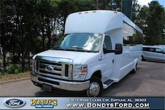 Used 2017 Ford Econoline 450 Cutaway Base DRW Chassis Truck in Dothan, AL