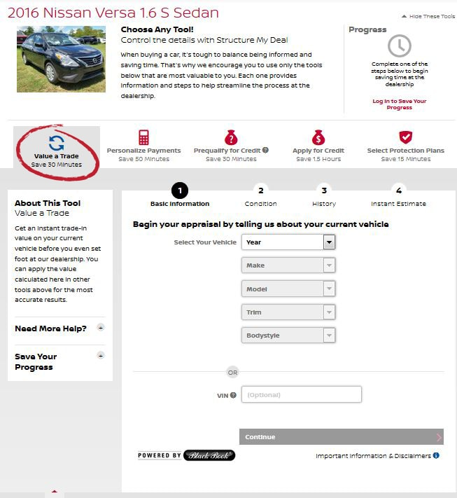 Nissan Motor Credit Payment Address Motorwallpapers Org