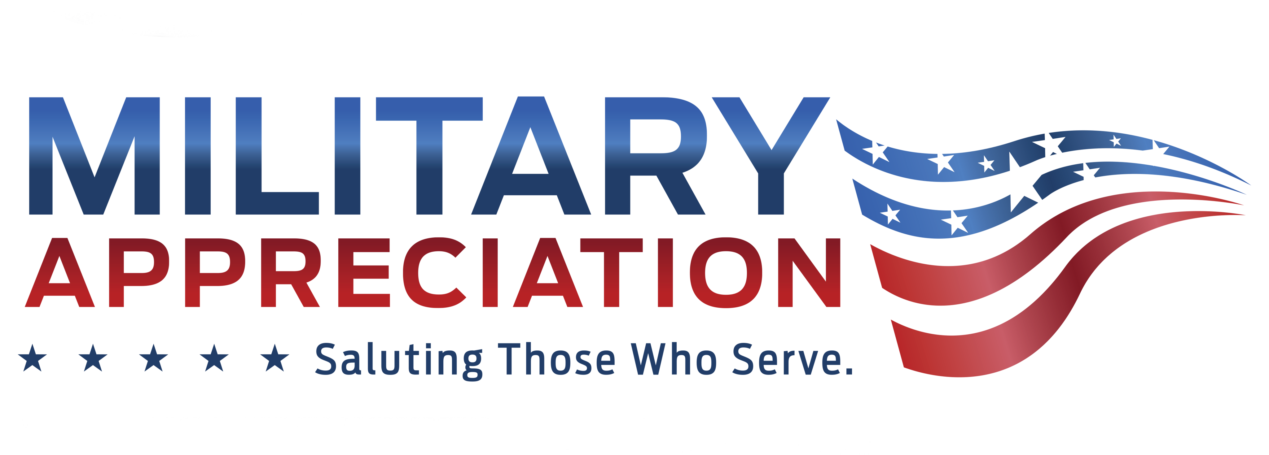 Image result for ford military appreciation