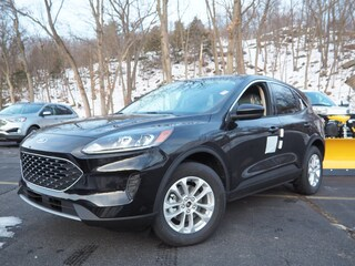 2020 Ford Escape SE AWD SE  SUV