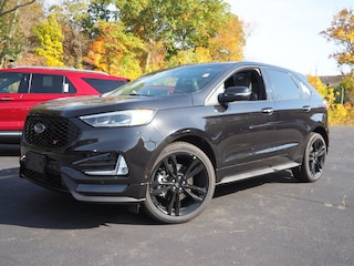 2020 Ford Edge ST AWD ST  Crossover