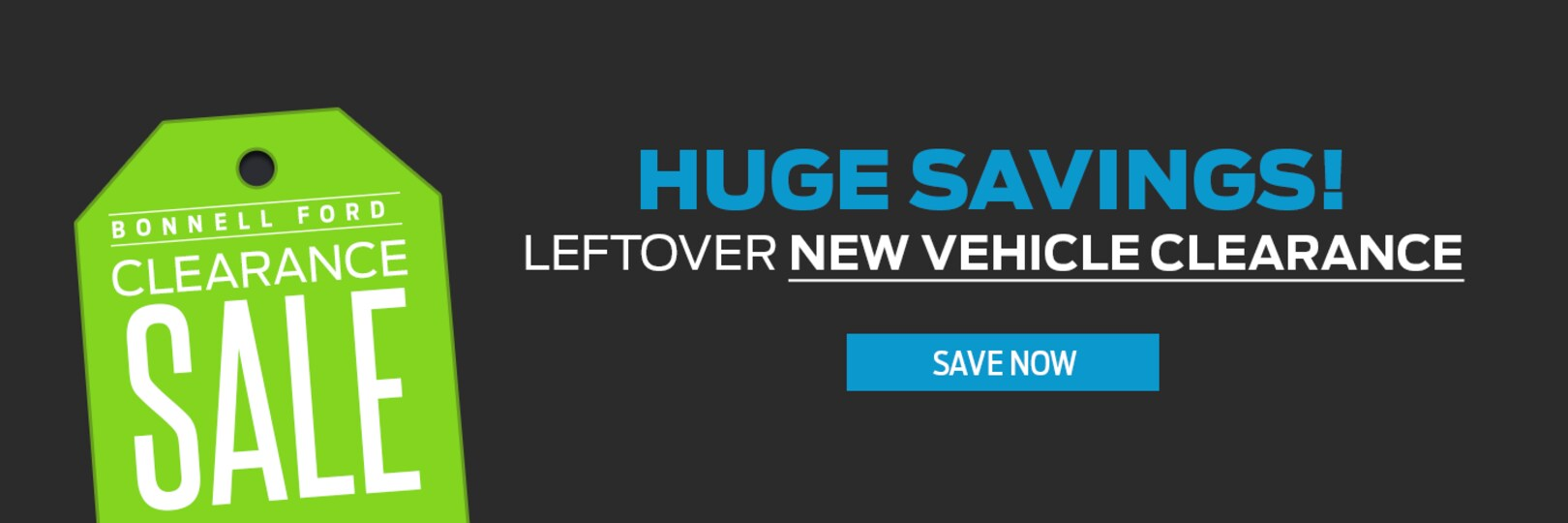 MA Ford Dealer New Used Ford Sales In Winchester - Ford dealers in ma