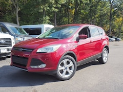 2016 Ford Escape SE SE  SUV