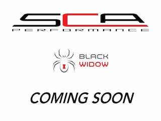 2021 Ram 1500 BIG HORN CREW CAB 4X4 5'7 BOX *SCA Black Widow* Crew Cab