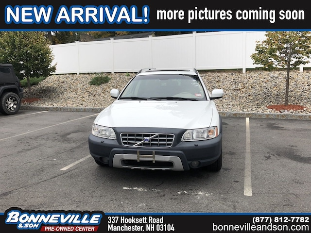 Bonneville And Son >> Used Cars Manchester Nh Used Jeep Ram Dodge Chrysler