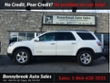 2008 GMC Acadia SLT1 AWD LEATHER 7 PASSENGER SUV