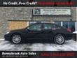 2012 Chrysler 200 Limited LEATHER P/SUNROOF REMOTE STARTER Sedan
