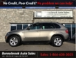 2008 BMW X5 4.8i navigation p/sunroof backup camera VUS