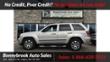 2008 Jeep Grand Cherokee Laredo BACKUP CAMERA P/SUNROOF CARSTARTER SUV