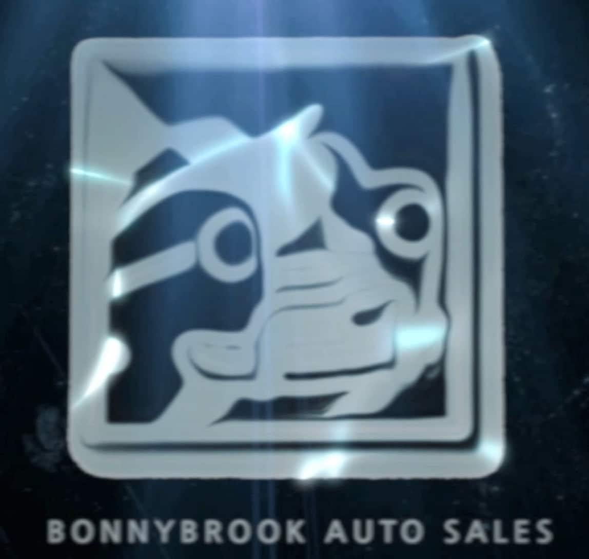 Bonnybrook Auto Sales  Service  Used dealership in Calgary AB