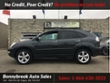 2009 LEXUS RX 350 leather navigation bluetooth SUV