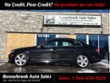 2011 Mercedes-Benz C-Class 300 Awd leather bluetooth p/sunroof Sedan