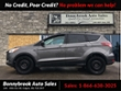 2013 Ford Escape SE Navigation Bluetooth leather heated seats SUV