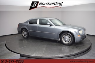 DYNAMIC_PREF_LABEL_INVENTORY_LISTING_DEFAULT_AUTO_ALL_INVENTORY_LISTING1_ALTATTRIBUTEBEFORE 2006 Chrysler 300 Touring Sedan DYNAMIC_PREF_LABEL_INVENTORY_LISTING_DEFAULT_AUTO_ALL_INVENTORY_LISTING1_ALTATTRIBUTEAFTER