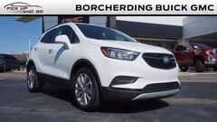 2020 Buick Encore Preferred AWD  Preferred