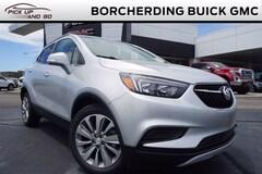 2019 Buick Encore Preferred FWD  Preferred