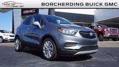 2020 Buick Encore Preferred FWD  Preferred