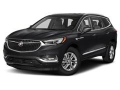 2020 Buick Enclave Preferred FWD  Preferred