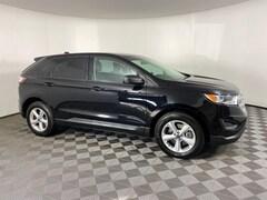 2016 Ford Edge SE AWD SUV