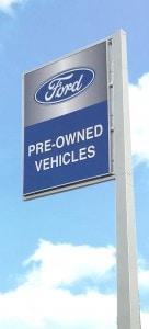 Construction ...  sc 1 st  Borgman Ford Mazda & Borgman Expands Used Car Center: Now Open in Grand Rapids MI ... markmcfarlin.com