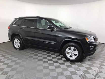Jeep Grand Rapids >> Used Jeep Grand Cherokee For Sale Grand Rapids Mi Borgman Ford Mazda