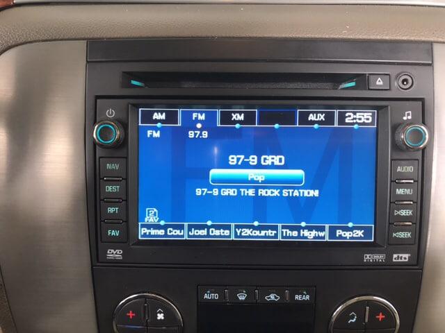 Used GMC Yukon XL 1500 for Sale - Grand Rapids, MI | Borgman
