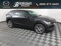 2020 Mazda Mazda CX-30 Preferred Package AWD SUV