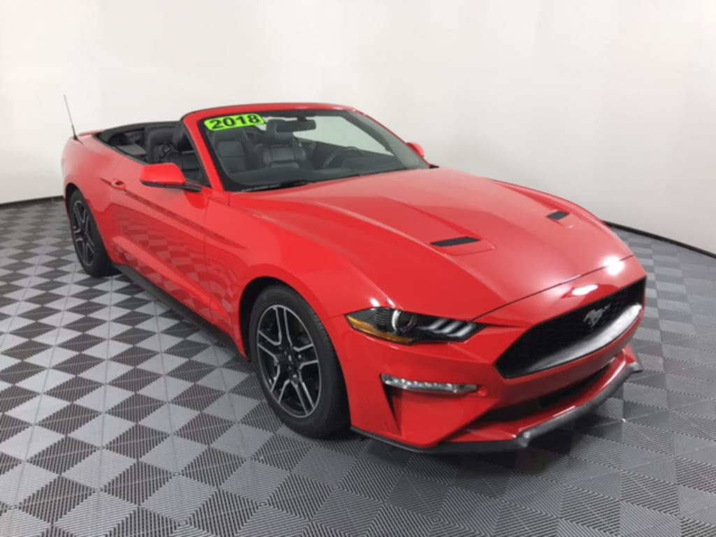 Used ford mustang for sale grand rapids mi borgman ford mazda