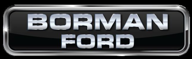 Borman Motor Company