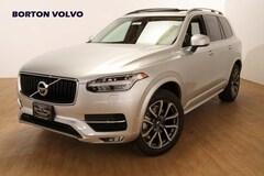 New 2019 Volvo XC90 T6 Momentum SUV Near Minneapolis