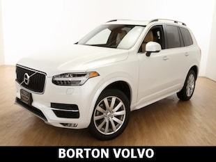 Used Volvo Xc90 Minneapolis Mn