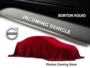 2021 Volvo S60 Recharge Plug-In Hybrid T8 Inscription Sedan
