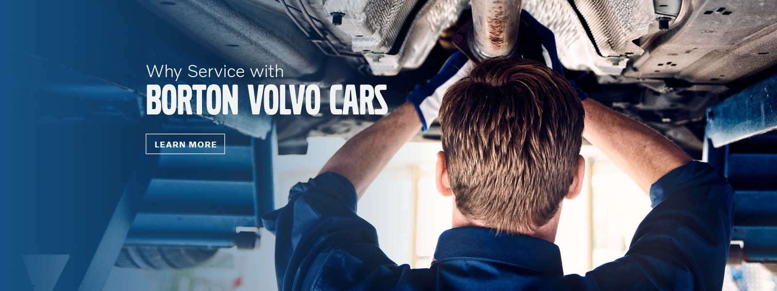 borton volvo cars | golden valley, mn | new & used volvo dealership