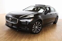 New 2021 Volvo S90 T6 Momentum Sedan for sale in Golden Valley MN