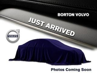 2019 Volvo S90 T6 Inscription Sedan