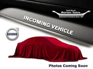 2016 Volvo S60 Inscription T5 Platinum Sedan