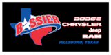Bossier Chrysler Dodge Jeep