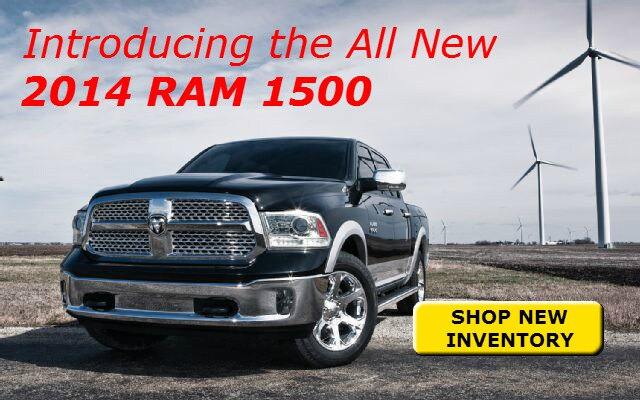Chrysler Dodge Jeep Ram Dealer Serving Duncanville Texas New - Chrysler dodge jeep ram dealership