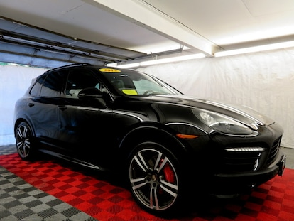 Used 2013 Porsche Cayenne For Sale At Boston Foreign Motor Vin Wp1ad2a25dla74666