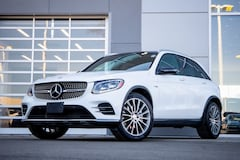 Used Mercedes Benz Glc Boston Ma
